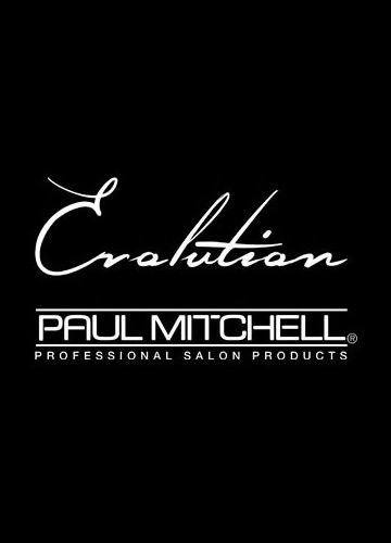 Салон Evolution Paul Mitchell